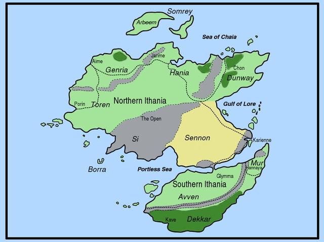 File:Map2.jpg
