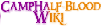 File:Camp Half-Blood Wiki Button.png