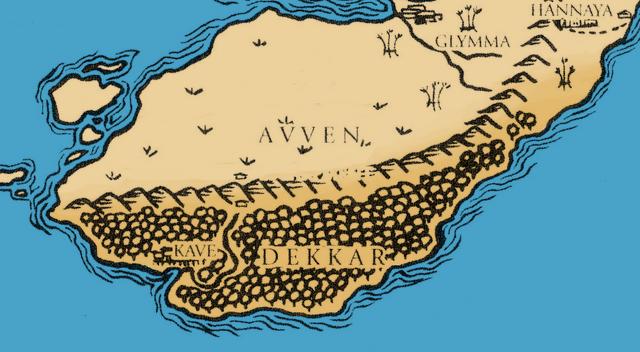 File:Karte Dekkar.png