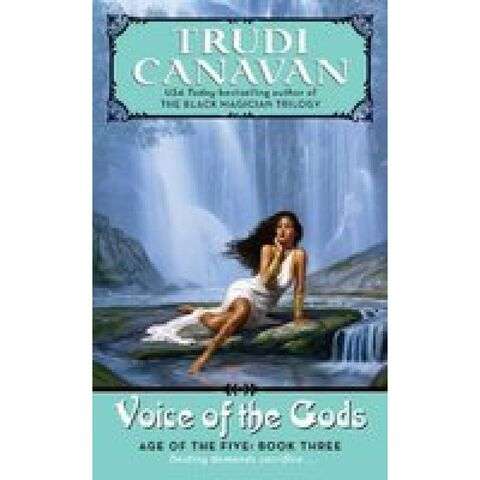 File:Voice Of The Gods (age Of The Five Trilogy Book 3)-800x800.jpg