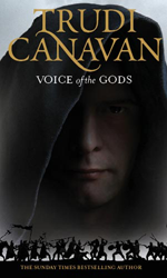 File:UK voice gods 150x250.png