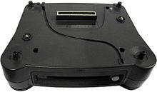 File:220px-Nintendo-64DD-expansion.jpg
