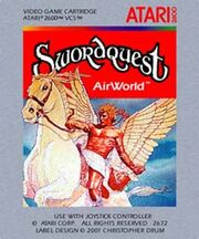 Airworldlabel