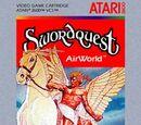 Swordquest Airworld