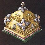File:Swordquest Philosopher's Stone.jpg