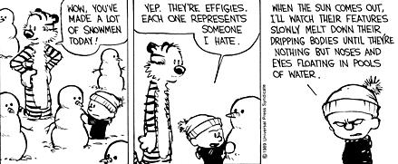 File:Snowman- Effigies.png