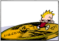 File:Calvin In Quarter-Inch Form.png