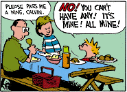 File:Lunch at picnic table.png