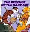 The Revenge of the Baby-Sat