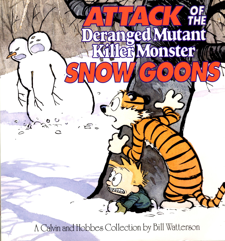 File:Attack of the Deranged Mutant Killer Monster Snow Goons.jpg