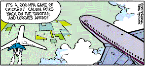 File:Calvin the Airline Pilot 2.png