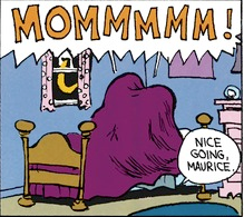 File:Maurice mentioning.png