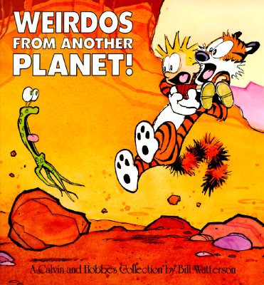 File:Weirdos From Another Planet.jpg