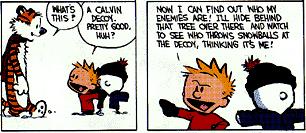 File:Snowman- Decoy Calvin.png