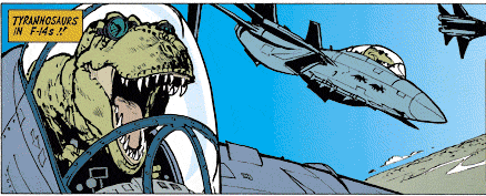 File:Tyrannosaurs in F-14s.png