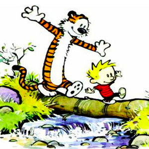 File:Calvin and Hobbes.png