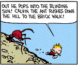 File:Calvin the Ant.png