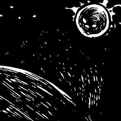 File:Planet Calvin.jpg