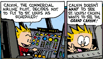 File:Calvin the Airline Pilot 4.png