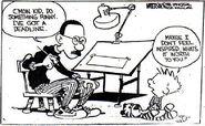 Watterson&Calvin