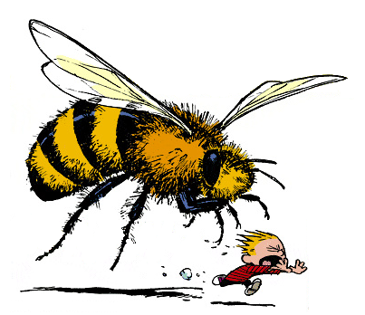 File:Giantbeechase.png