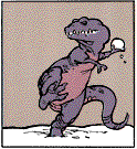 File:Tyrannosaurus Unnamed 2.PNG