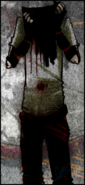 Headless by tsuinsuran