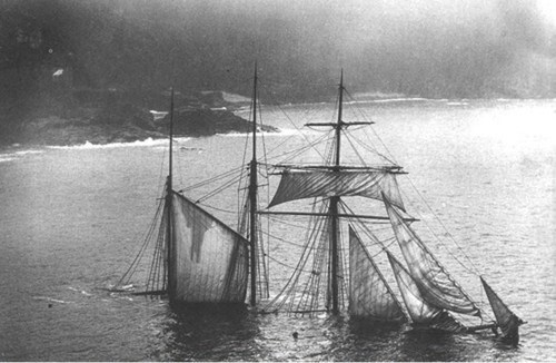 File:Sunken ship.jpg