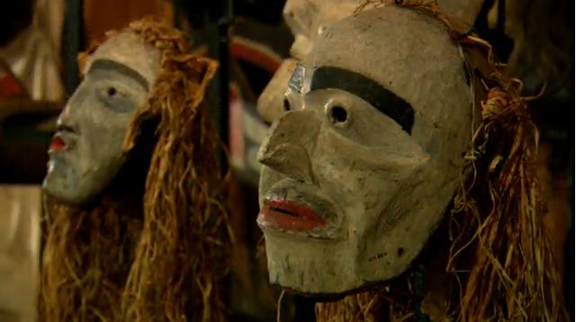 File:Masks2.png