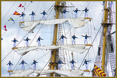 Sail 2010 (Frontpage)