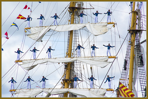 File:Sail 2010 (Frontpage).jpg