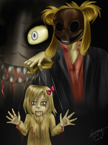 File:We are not puppets by jollypirate96.jpg