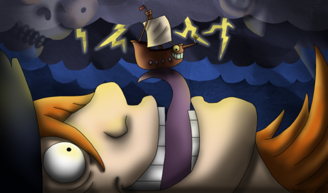 File:Imagination of candle cove by dethkira.png