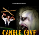 Candle Cove TV Movie (Cancelled)