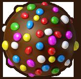 Pregame colorbomb modal icon