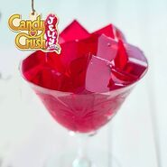 Have a JELLYLICIOUS weekend!