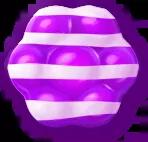 Purplestripeh
