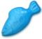 Cyanfish