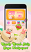 Candy Crush Jelly Air Theme-2