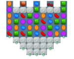 Level 23 (CCF)