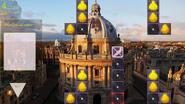Oxford Level 11