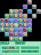 Level 59 (CFS)