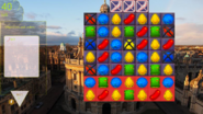 Oxford Level 15