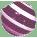 Striped2 (trans)