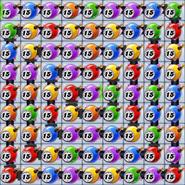 Level 590 (CCR)