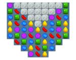 Level 26 (CCF)