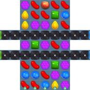 Level 557 (CCR)