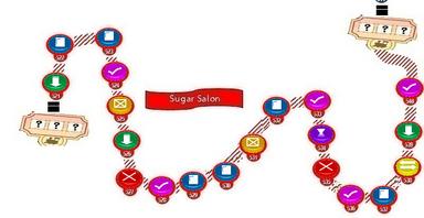 Episode 27 - Sugar Salon