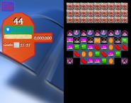 Super BQ Saga Level 7