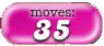 35 moves
